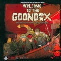EPMD&#39;s Parish PMD Smith - Welcome to The Goondox (Parental Advisory)