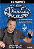 Drinking Made Easy Season 2 (DVD)