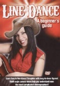 Line Dance: A Beginner's Guide (DVD)