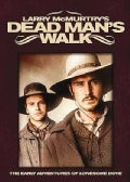 Dead Man&#39;s Walk (DVD)