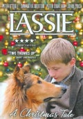 Lassie (DVD)