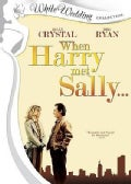 When Harry Met Sally (Collector&#39;s Edition) (DVD)
