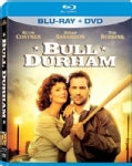 Bull Durham (Blu-ray/DVD)