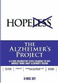 The Alzheimer's Project (DVD)