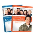 Everybody Loves Raymond: The Complete Seasons 3-4