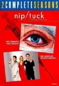 Nip/Tuck: The Complete Seasons 1-2 (DVD)