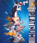 Looney Tunes: The Platinum Collection Volume 3 (Blu-ray Disc)