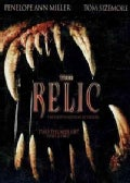 Relic (DVD)