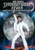 Saturday Night Fever: 30th Anniversary (DVD)