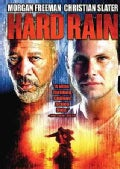 Hard Rain (DVD)