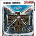 Fabulous Thunderbirds - Hot Stuff: The Greatest Hits