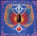 Journey - Journey&#39;s Greatest Hits Vol. 2