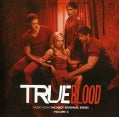 TRUE BLOOD-VOLUME 3 - SOUNDTRACK