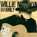 Willie Nelson - Let&#39;s Face The Music And Dance