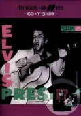 Elvis Presley - Threads & Grooves: Elvis Presley