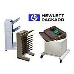2000-Sheet Ltr/Lgl/A3 Tray/Feedaccsfor Lj 9000 9040 9050 Series