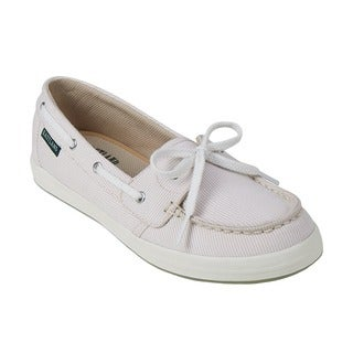 Women's Slip-on Stylish Shoes with Memory Foam Comfort Insole