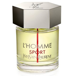 Yves Saint Laurent L'Homme Sport 3.3-ounce Eau de Toilette Spray