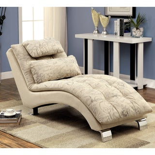 Sale for Bella flora double chaise lounge