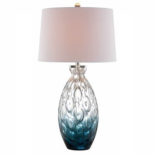 Barretta Table Lamp