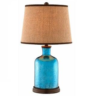 Hazasu Table Lamp