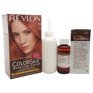 Revlon Hair Color - Overstock Shopping - The Best Prices Online