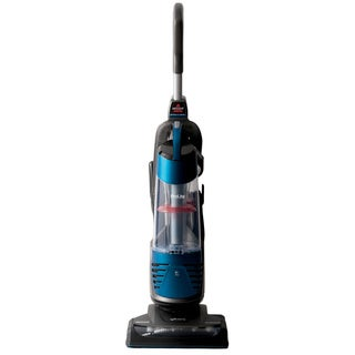 Bissell 9182R PowerGlide Vacuum with Lift-Off Technology (Refurbished)