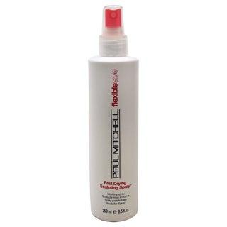 Paul Mitchell Flexible Style Fast Drying 8.5-ounce Hair Spray