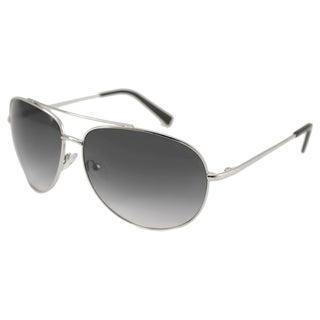 Michael Kors Women's M3403S Aviator Sunglasses