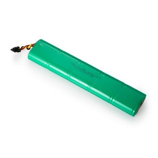 Neato Botvac Battery Pack **with $10 Mail-in Rebate**