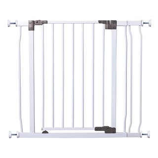 """Dreambaby Liberty Auto Close Stay Open gate w/ 3.5"""" Extension"""