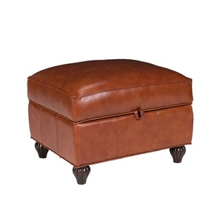 gold ottomans overstock shopping the best prices online