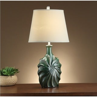 Seaside 30-inch Table Lamps (Set of 2)