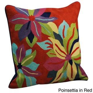 Crewel Work Pillows (India)