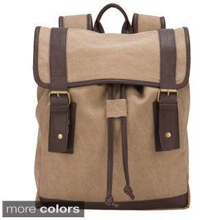 Goodhope Arlington 15-inch Laptop / Tablet Backpack