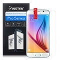 Insten Diamond LCD Screen Protector Film Cover For Samsung Galaxy S6