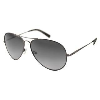 Guess Unisex GU6769 Aviator Sunglasses