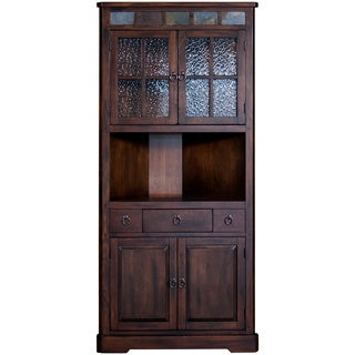 Kitchen Cabinet Overstock Shopping Big Discounts On Baxton Studio