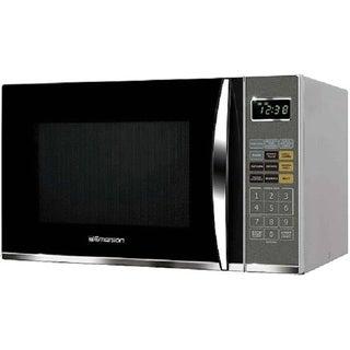 Emerson 1100-watt 1.2 Cubic Feet Microwave Oven (Refurbished)