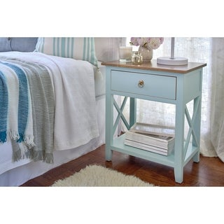 Kashi Accent Table
