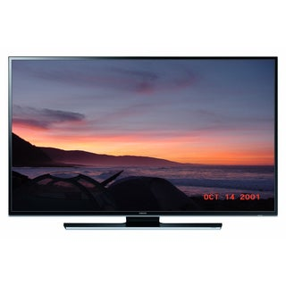 Samsung Reconditioned 50-inch 4K Ultra HD Smart LED TV with WIFI-UN50HU6900F
