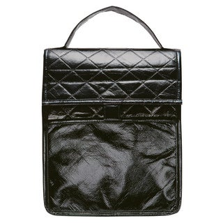 Goodhope Quilted Lunch Bag