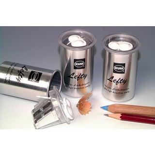 KUM 1870M2 Lefty Pencil Sharpener (Box of 12)
