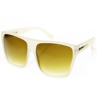 EPIC Eyewear 'Bobby' Square Fashion Sunglasses