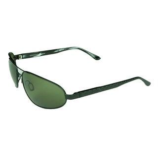 Serengeti Monza Sunglasses