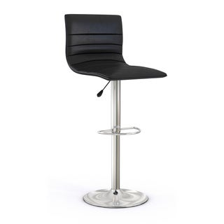 Flash Furniture Furniture Store - Overstock For The Best Name Brand