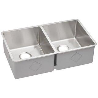 Elkay Crosstown ECTRU31179 Kitchen Sink