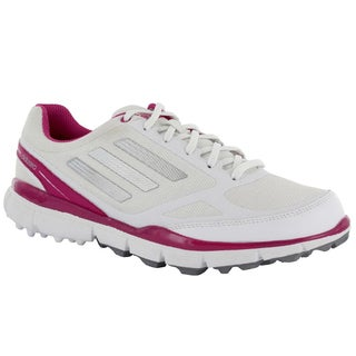 Ecco Golf Shoes For Women | Think About Shoes