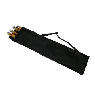 Filipino Arnis Eskrima Kali JKD Weapons Shoulder Carry Bag