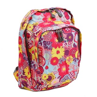 Kids backpacks overstock com shopping the best prices online - J World Kids Backpacks Overstock Shopping The Best